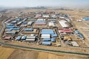 خبرهای خوش برای واحدهای مستقر در شهرکهای صنعتی آذربایجانغربی