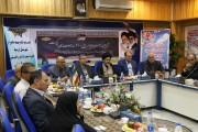 افتتاح ۸ مدرسه بنیاد برکت در آذربایجان غربی همزمان با سراسر کشور