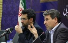 درخواست های استاندار آذربایجان غربی از وزیر ارتباطات و فناوری اطلاعات