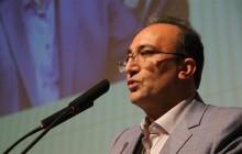 فعالیت ۲ هزار و ۷۷۱ دستگاه ناوگان مسافری آذربایجان غربی در نوروز امسال