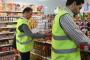 خرید تضمینی بیش از ۵۸۴ هزار تن گندم از زارعین آذربایجان غربی