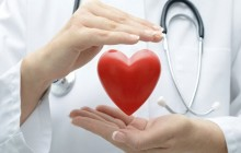 بیماری های قلبی نخستین علت مرگ و میر در آذربایجان غربی/ چگونه قلب سالم داشته باشیم؟