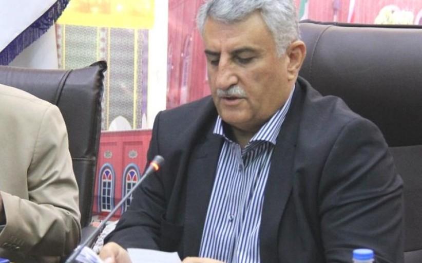 رکود اقتصادی باعث تاخیر در عملیات پروژه تقاطق غیر همسطح آذربایجان