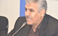 افتتاح سامانه فاضلاب گلمان ارومیه با حضور رئیس جمهور در استان