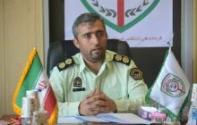 درخواست های رئیس پلیس فتای آذربایجان غربی در خصوص سایت های فروش خودرو
