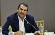 صدور بخشنامههای خلقالساعه بلای جان صادرکنندگان آذربایجان غربی