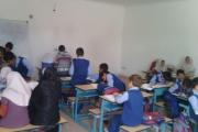 فاصله آذربایجان غربی ۴ گام تا سقوط شاخص های آموزش و پرورشی کشور