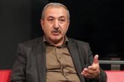 توقف پیگیری تخلفات دور سوم شورای مهاباد با لابی گری ها/ همت قوه قضاییه در مبارزه با فساد نتیجه داد