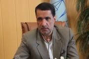 هشدار رئیس دستگاه قضا در آذربایجان غربی به شایعهسازان کرونا