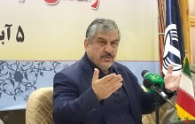 آخرین آمار در طرح ملی سنجش فشار خون در  آذربایجان غربی