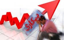 افزایش نرخ بیکاری در آذربایجان غربی