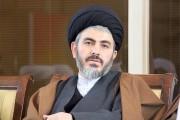 سید مهدی قریشی نماد وحدت در آذربایجان غربی