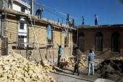 بیمهری به مسکن روستایی/ تکالیف دو برنامه توسعه روی زمین ماند