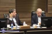 استاندار : جذب سرمایه گذاری و ایجاد اشتغال از مهمترین اولویت های استان است