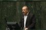 اجرای ۴ یادمان ملی شهدا در آذربایجان غربی