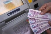 نقدی بر یک طرح دیرهنگام ؛ یارانه ها و درونمای اقتصادی ایران
