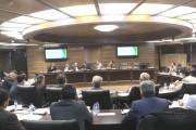 توصیه های محمدمهدی شهریاری استاندار آذربایجان غربی به بخشداران