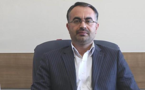 شناسایی گلوگاههای فساد اداری در دستور کار بازرسی آذربایجان غربی