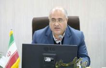 مدیرکل آموزش و پرورش : مدارس آذربایجان غربی صاحب اتاق بازی می شوند