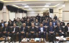 افتتاح پروژه های حوزه ارتباطات و فناوری اطلاعات آذربایجان غربی / معاون سیاسی : همه انتصابات با مشارکت مردم انجام می شود