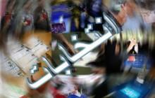 آغاز ثبتنام انتخابات شوراهای روستا در آذربایجانغربی