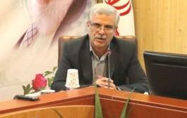 ثبت نام ۳۱ درصدی فعالان بخش درمان آذربایجان غربی در سامانه مالیاتی
