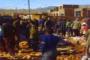 آیا کُردهای سوریه با مسکو معامله خواهند کرد؟