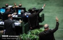 مصادیق و مجازات متخلفان انتخابات مجلس مشخص شد