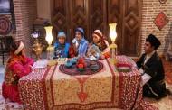 جایگاه صله رحم در سنت ایرانی/ ظرفیت نوروز در تحکیم نهاد خانواده