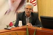 رشد ۳۵ درصدی مالیاتها با شناسایی مودیان جدید مالیاتی آذربایجانغربی