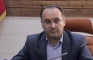 فرماندار : ارومیه برای میزبانی از مسافران نوروزی آمادگی کامل دارد