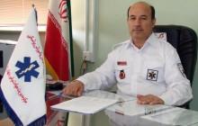 آخرین آمار مسمومیت با الکل در آذربایجان غربی / مرگ ۷ نفر