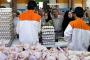 امام جمعه ارومیه : تمام قوا در راستای اصلاح وضعیت معیشتی مردم تلاش کنند