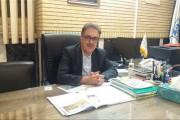 پیش درآمدی بر انتخابات نهمین دوره اتاق بازرگانی ارومیه/ « برای فردا » مهیا شویم
