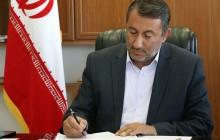 جزئیات مصوبه هیئت دولت درباره تقسیمات کشوری در آذربایجان غربی