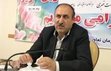 هیچ کمبودی در تامین میوه شب عید در آذربایجان غربی وجود ندارد