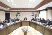 هشدار شدید استاندار آذربایجان غربی به مفسدان اقتصادی