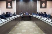 افزاش ۳۰ درصدی میزان برداشت گندم در آذربایجان غربی