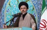 انتقاد امام جمعه ارومیه از عقبنشینی نمایندگان از طرح شفافیت آرا