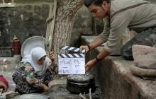 اختصاص۵۰ میلیارد ریال برای تولید فیلمهای شهرستانی در آذربایجان غربی