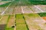 آذربایجان غربی و کردستان از استان های در معرض وقوع رانش زمین