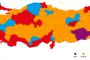 ارسال فوری محموله های کمک آذربایجان غربی به سیل زدگان غرب کشور