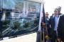 اجرای بیش از ۴۰ برنامه در هفته عقیدتی سیاسی سپاه و بسیج آذربایجان غربی