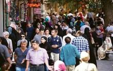 آنچه آمار درباره ادعای وزیر میگوید... آیا مردم ایران بدمصرف هستند؟
