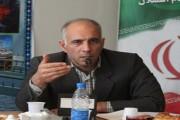کاهش ۹۹ میلیون دلاری صادرات آذربایجان غربی به دلیل کرونا