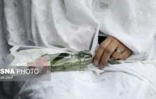واریز «وام ازدواج»۲۰ میلیونی به حساب فرزندان بازنشستگان تا عید فطر