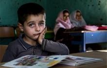 اختصاص ۳ میلیارد تومان برای جذب نوآموزان مرزنشین آذربایجان غربی