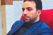 حقوق عمومی مردم در قانون اساسی جمهوری اسلامی ایران