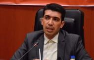 سامانه الکترونیکی سجام آماده دریافت گزارش تخلف انتخاباتی در آذربایجان غربی
