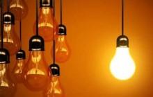اعمال مجدد قطعی برق زمستانه در آذربایجان غربی